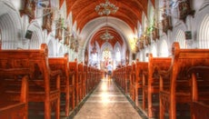 What Is Catholic Lent?