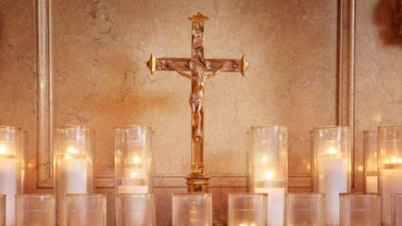 What Is a Catholic Memorial Mass?