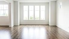 How Do You Do Caulking Inside Windows?