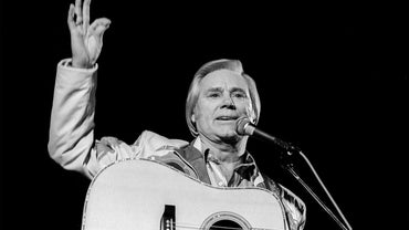 What Was the Cause of George Jones' Death?