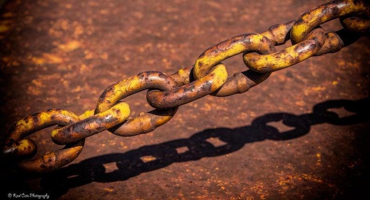 cause-iron-rust
