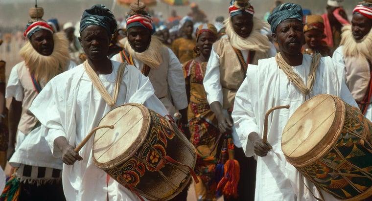 cause-nigerian-civil-war