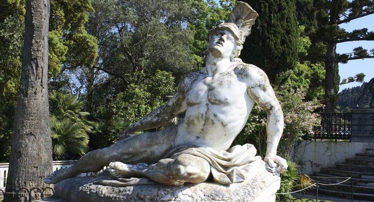 caused-trojan-war