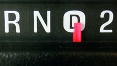 What Causes an Automatic Transmission to Stop Shifting Gears?