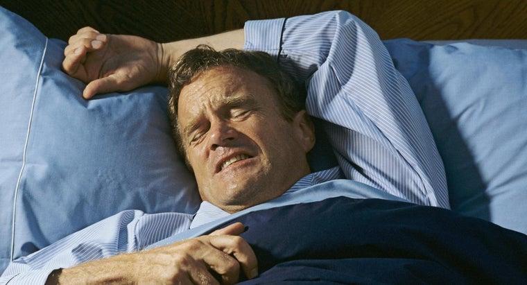 causes-body-jerk-during-sleep