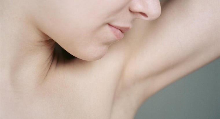 causes-burning-pain-armpit