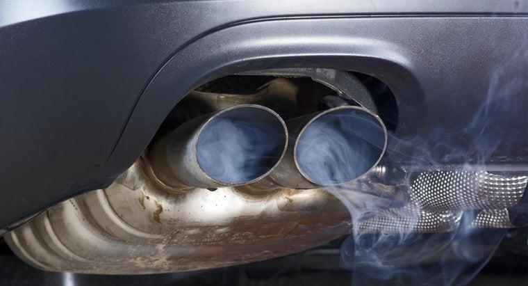 causes-car-engine-sputter