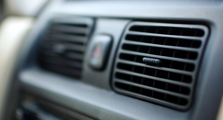 causes-car-heater-malfunction