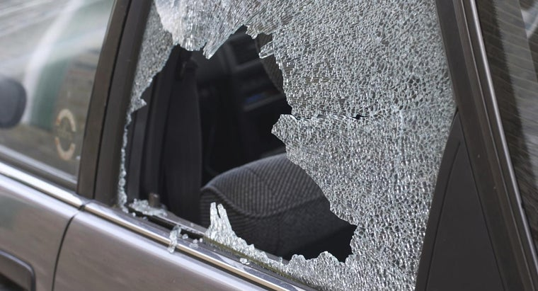 causes-car-window-shatter