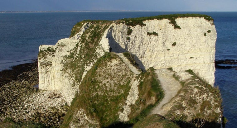 causes-cliff-collapse