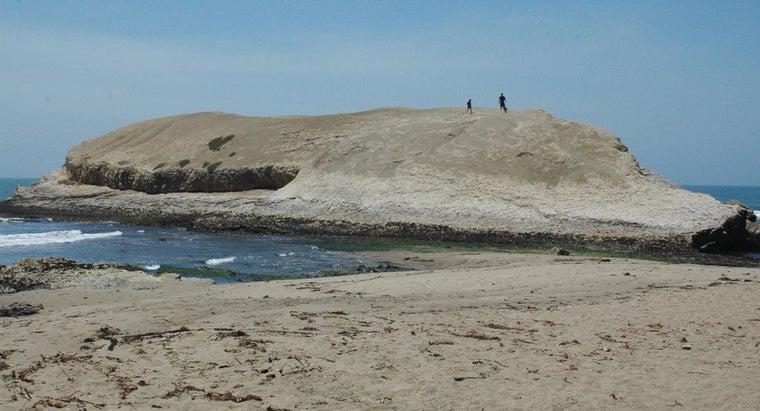 causes-coastal-erosion