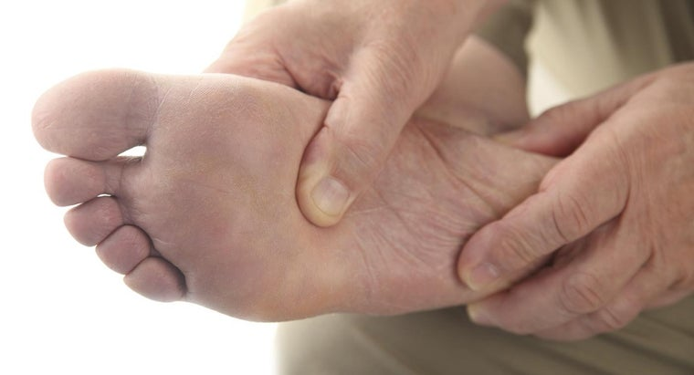 causes-cramps-legs-feet