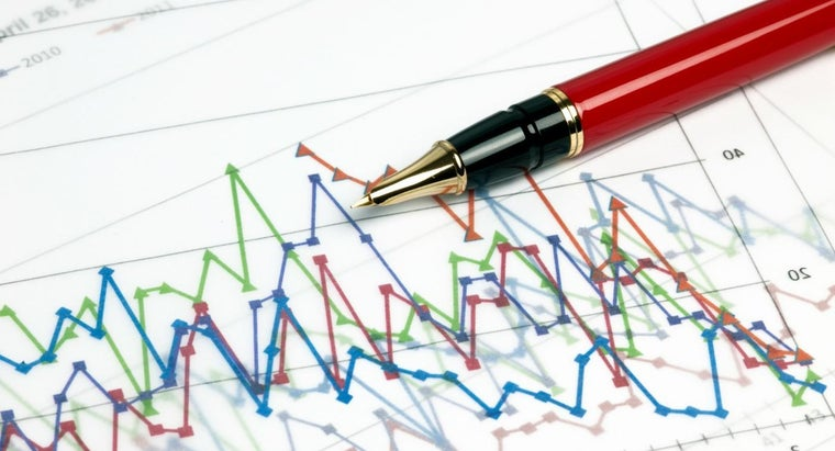 causes-currency-depreciation