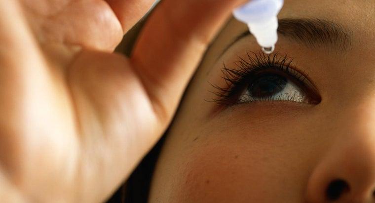 causes-dry-eye