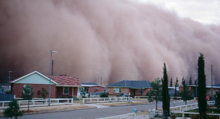 causes-dust-storms