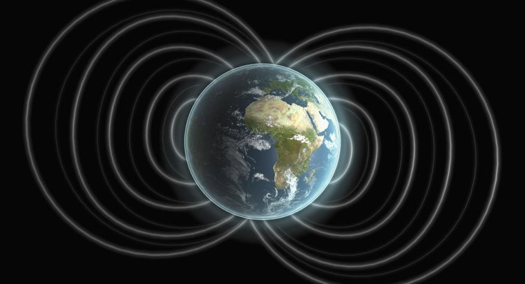 causes-earth-s-magnetic-field
