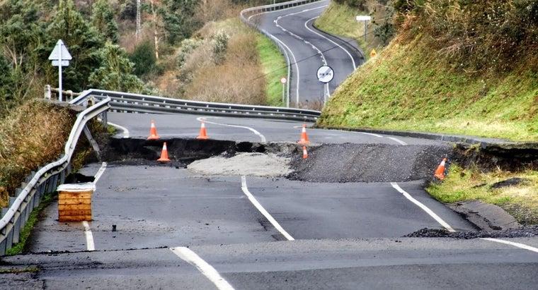 causes-earthquakes