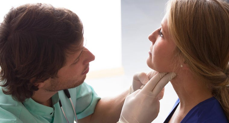 causes-elevated-thyroid-levels