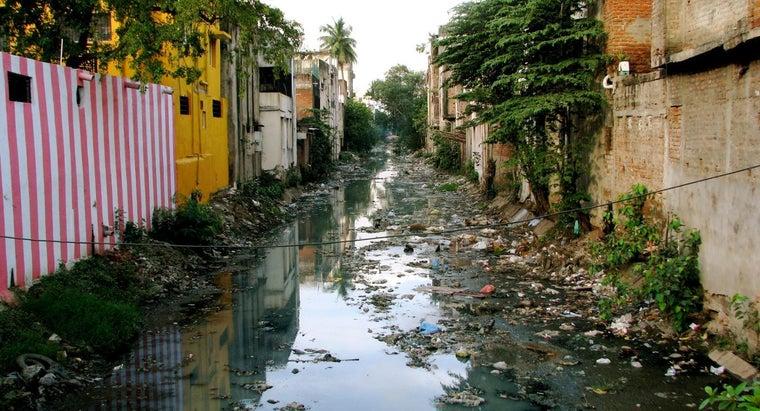 causes-environmental-degradation-india