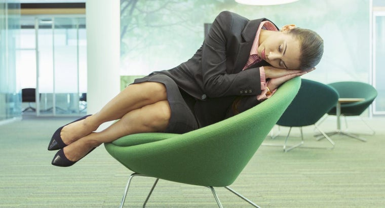 causes-extreme-tiredness