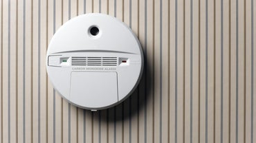 What Causes a First Alert Smoke Alarm to Beep?