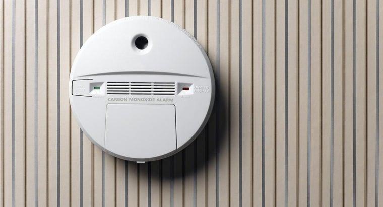 causes-first-alert-smoke-alarm-beep