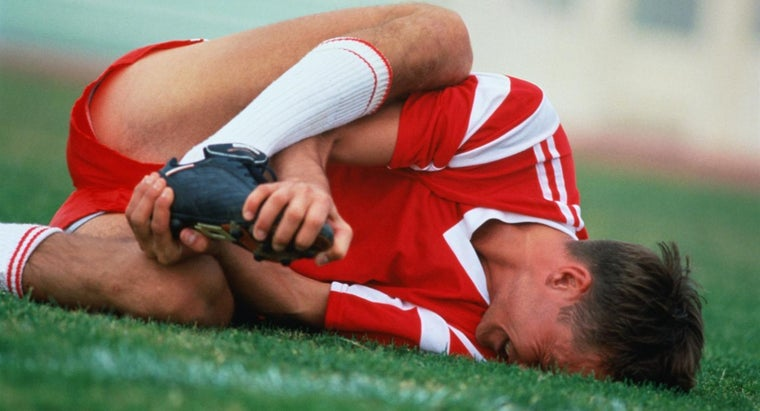 causes-foot-cramps