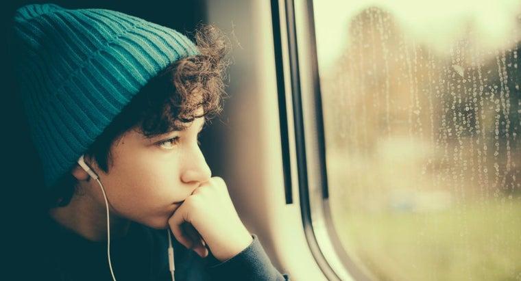 causes-hair-loss-teenagers