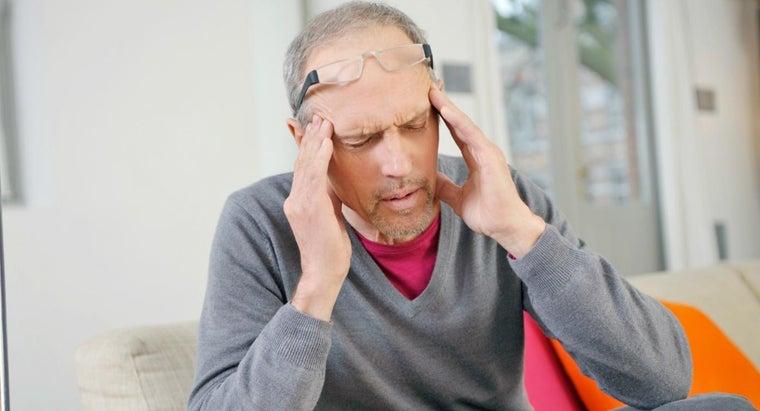 causes-headaches