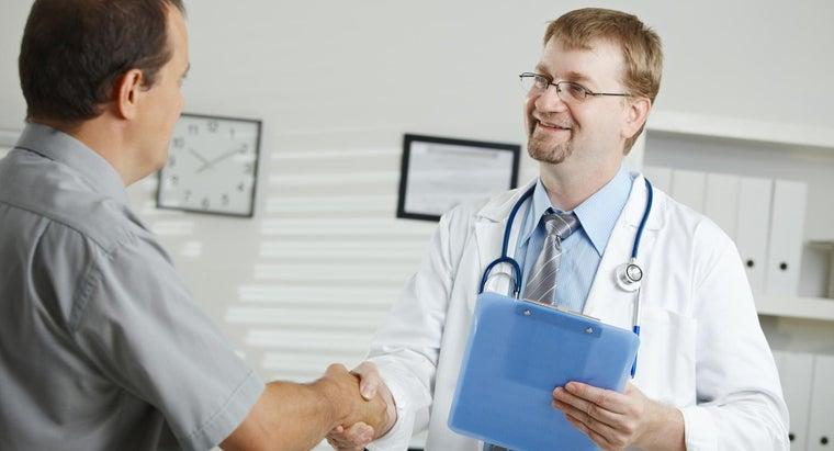 causes-high-ferritin-levels