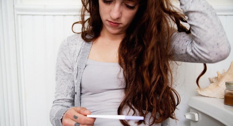 causes-invalid-pregnancy-test