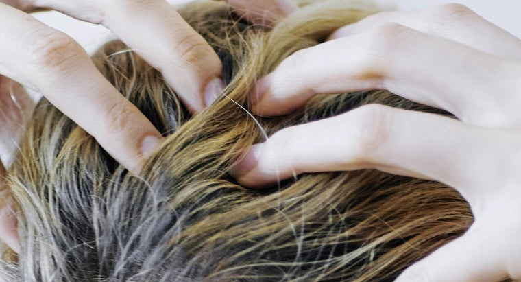 causes-itching-scalp-hair-loss