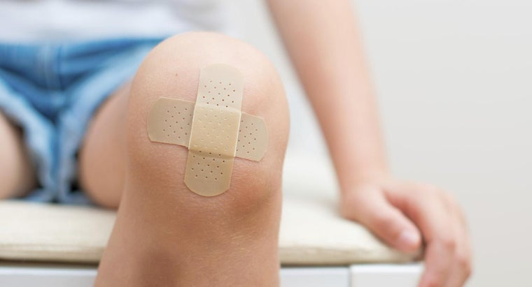 causes-knee-pain-swelling