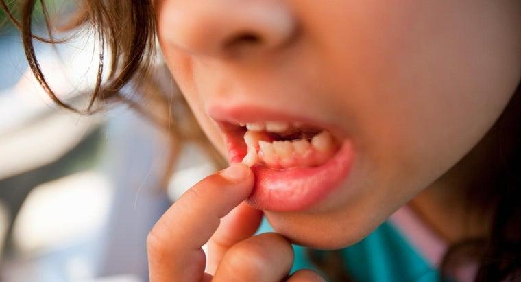 causes-loose-teeth-adults