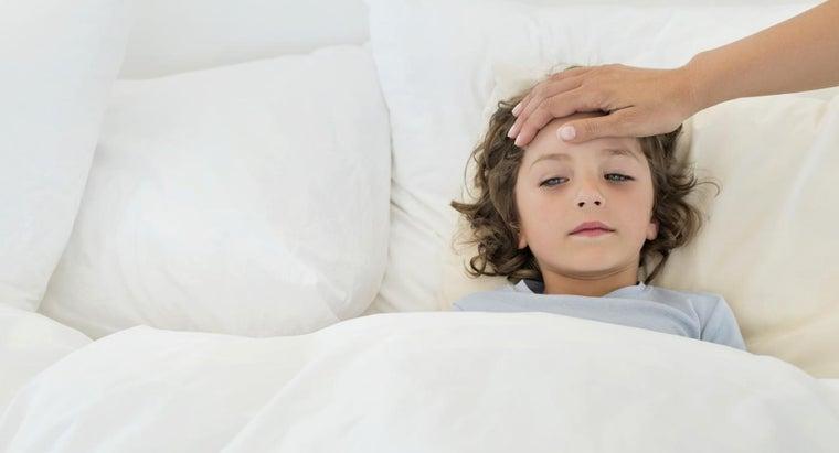 causes-low-grade-fever