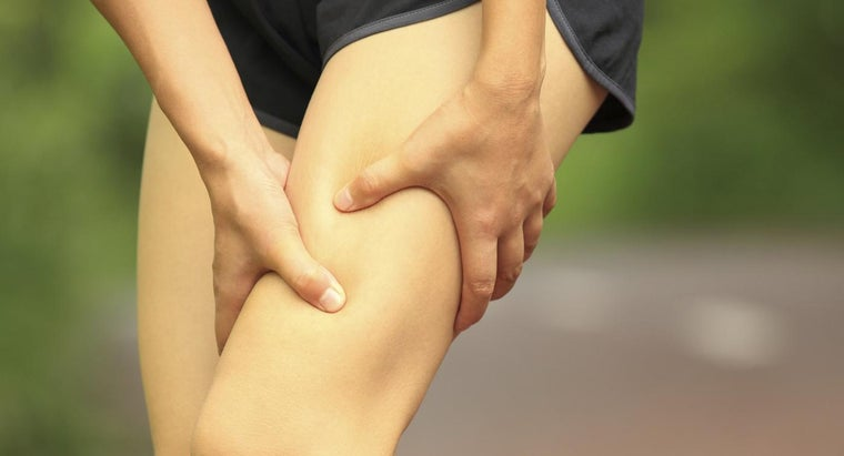 causes-muscle-cramps-thigh