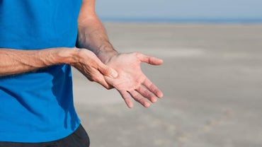What Causes Nerve Pain?