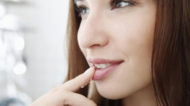 What Are Some Causes of Numbness in the Lips?