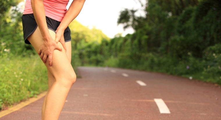 causes-pain-front-thigh