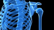 What Does a Lump Under the Rib Cage Mean? | Reference com