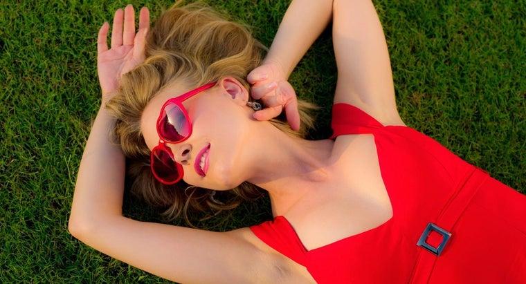 causes-palpitations-lying-down
