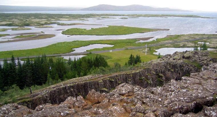 causes-plate-tectonics