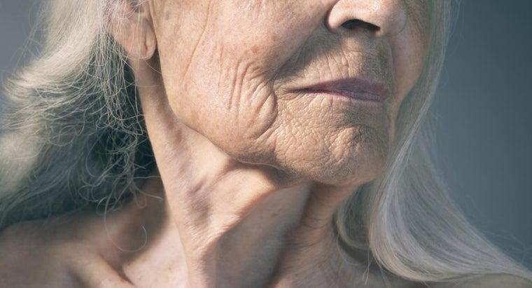 causes-premature-wrinkling-skin