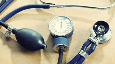 What Causes a Rapid Heart Rate?
