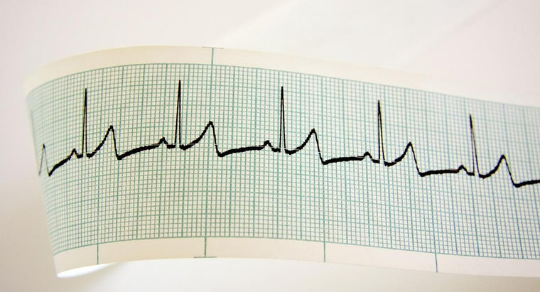 causes-rapid-heartbeat