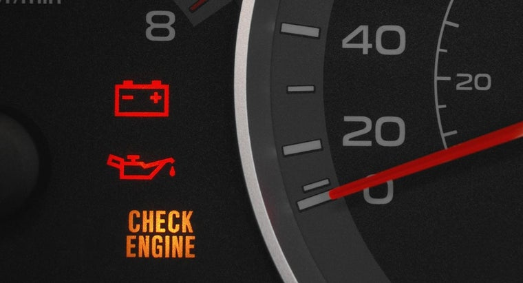 causes-reduced-engine-power-light-come-vehicle
