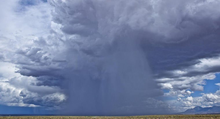 causes-severe-weather