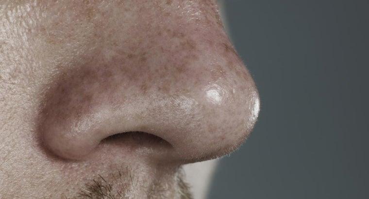 causes-sores-inside-nose