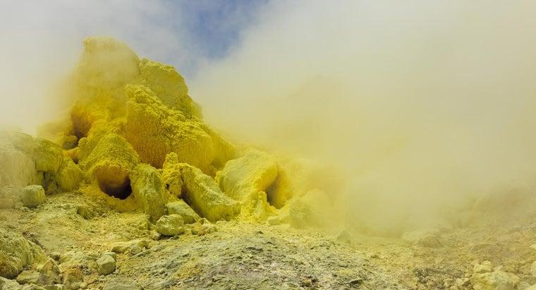 causes-sulphuric-smell