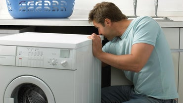 What Are the Causes of Washing Machine Drain Overflow Leakage?